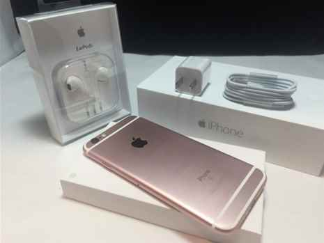 Buy 2 get free 1 Apple Iphone 76S PLUSNote 7What app2348150235318